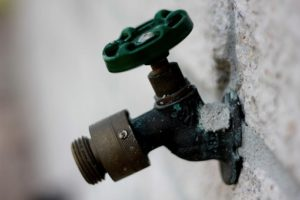 Test Your Home's Water Pressure